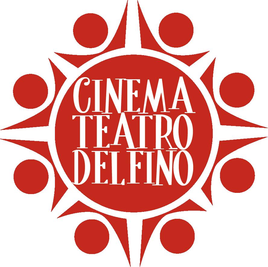 cinema delfino