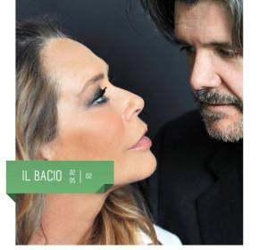 """""""Il Bacio"""" con Barbara De Rossi al Teatro Delfino di Milano dal 2 al 5 febbraio 2017"""