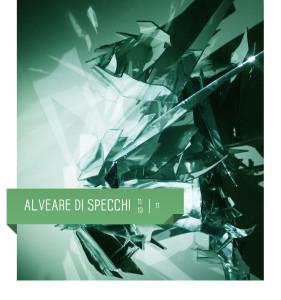 Alveare di Specchi al Teatro Delfino di Milano con Federico Zanandrea dal 11 al 13 novembre