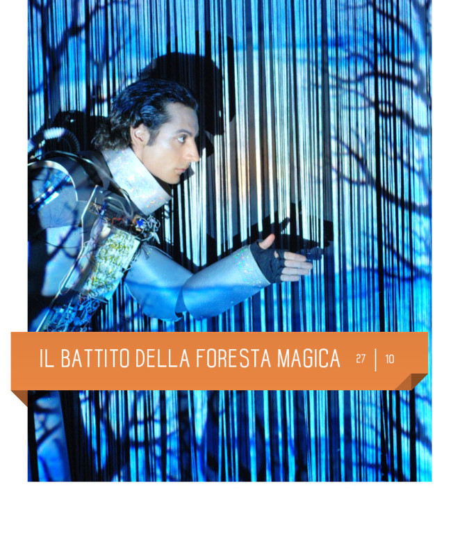 spettacolo per bambini, sabato 27 ottobre, teatro delfino