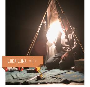 Luca Luna, spettacolo per bambini, è al teatro delfino il 9 novembre 2019. 50esimo sbarco sulla luna, allunaggio